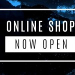 PCH Opens Online Store