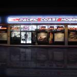 PCH Opens its Doors