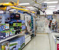 pacific-coast-hobbies-VIP-shopper