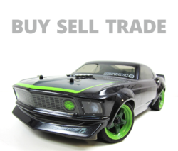 pacific-coast-hobbies-buy-sell-trade-service