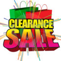 pacific-coast-hobbies-toys-clearance-sale