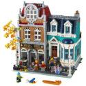 pacific-coast-hobbies-toys-legos